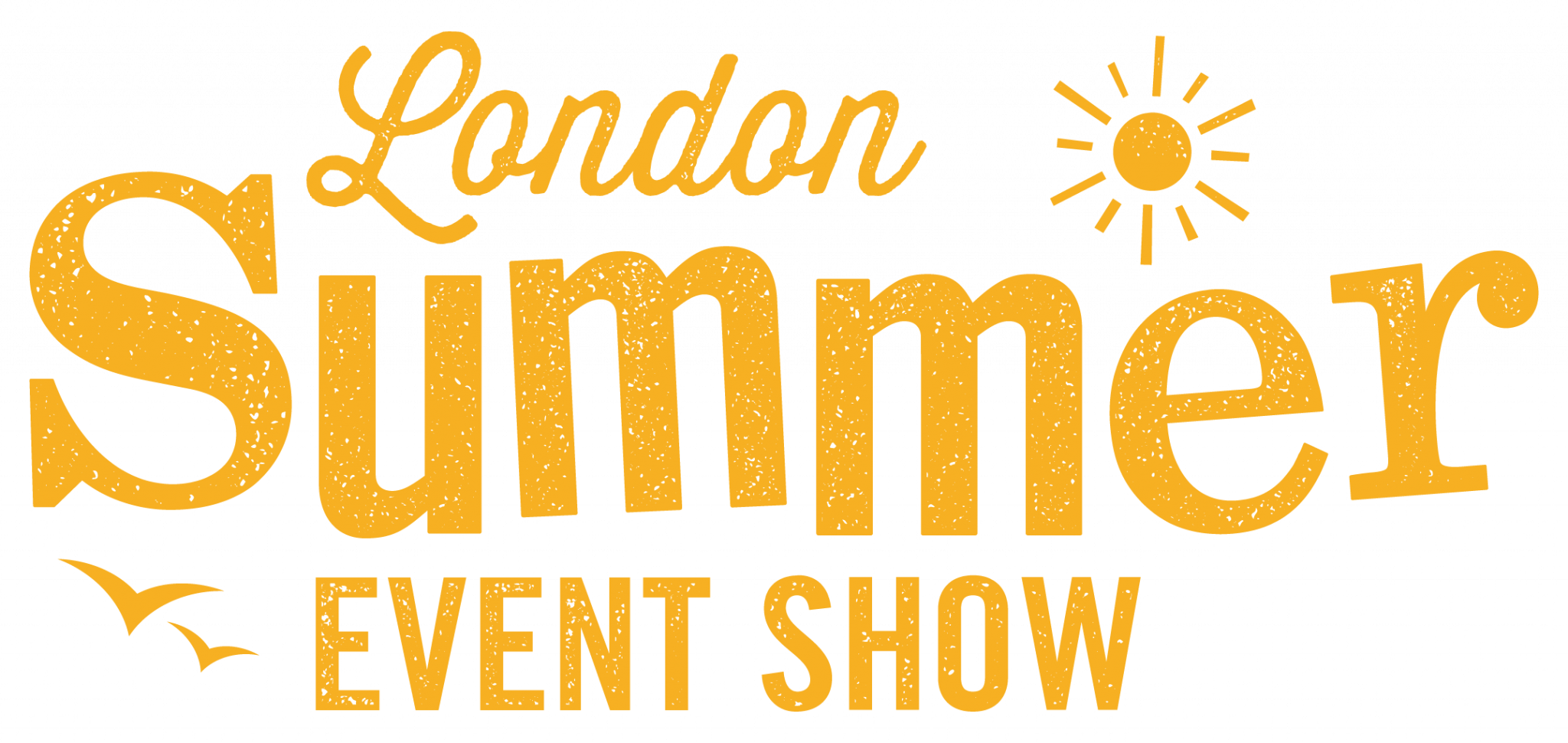 London Summer Event Show 2020